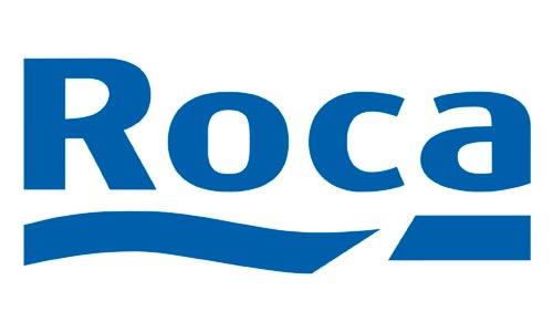 roca servicio t cnico de calderas y aire acondicionado